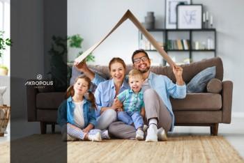5 raisons pour lesquelles vous devez devenir propriétaire